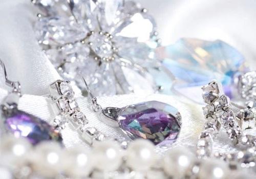 Fall/Winter 2015/2016 Jewelry Trends