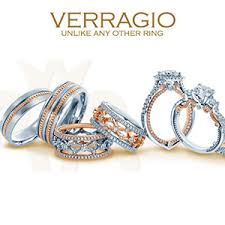 designer diamond ring designs