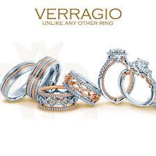 designer diamond ring designs
